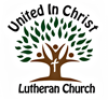 United in Christ Lutheran Church in Lewisburg, PA